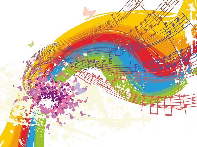 «Տաղանդի ալիք » երգի մրցույթ-փառատոն
