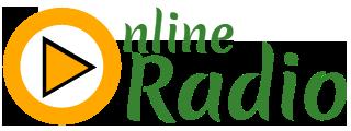 Online Radio-ն Սևան երաժշտական փառատոնի մասին